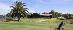 golf-adelaide2