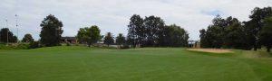 membership-westwardho-golf2