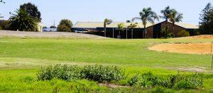 westward-ho-golf-adelaide11