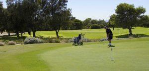 westward-ho-golf-adelaide12