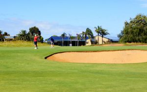 westward-ho-golf-adelaide7
