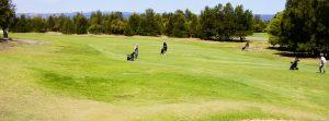westward-ho-golf-adelaide9