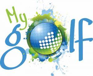 MyGolf_logo