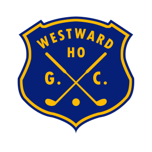 Westward Ho Golf Club – OPEN!