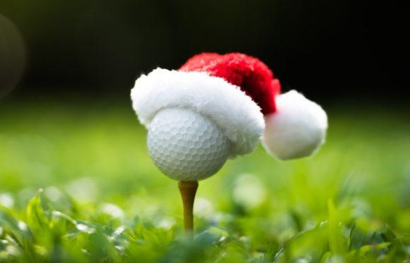Westward Ho Golf Club News!