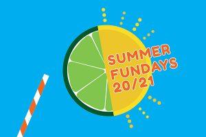 City of West Torrens – Summer Fundays 20/21